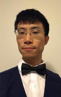 Photo of Haoying  Liu