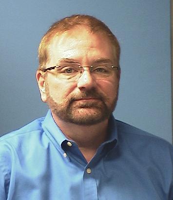 Photo of Larry G.  Stephens